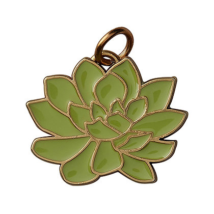 YANKEE CANDLE SUCCULENT CHARMING SCENT CHARM