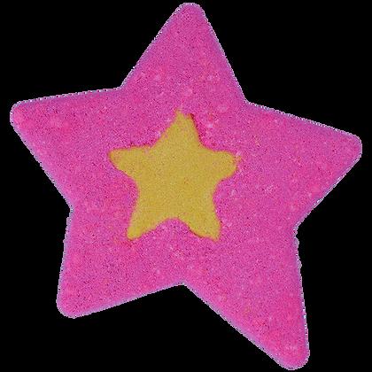 BOMB COSMETICS A STAR IS BORN WATERCOLOURS