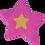 Thumbnail: BOMB COSMETICS A STAR IS BORN WATERCOLOURS