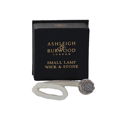 ASHLEIGH & BURWOOD SMALL REPLACEMENT WICK