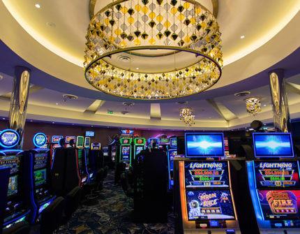 Gaming-Image-2-430x335.jpg