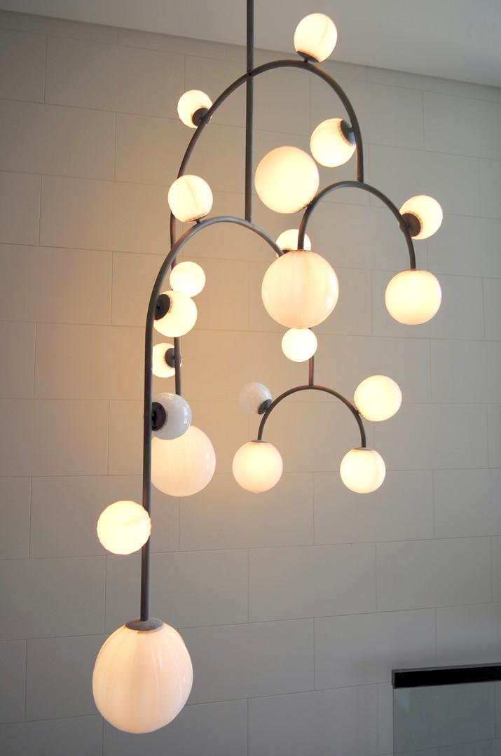 thealbertlights - 2.jpeg