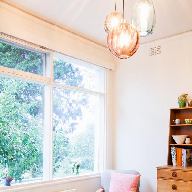 Residential | Eaglemont Project