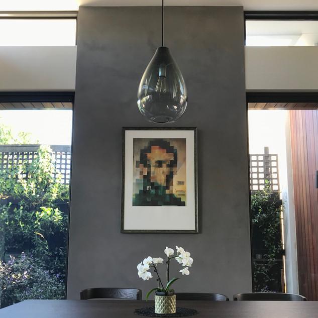 Residential | Anne Thompson