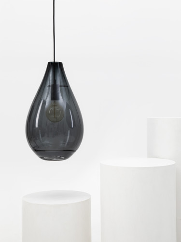 Large Float Pendant