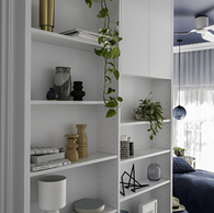 Residential | Alexandra Ansari