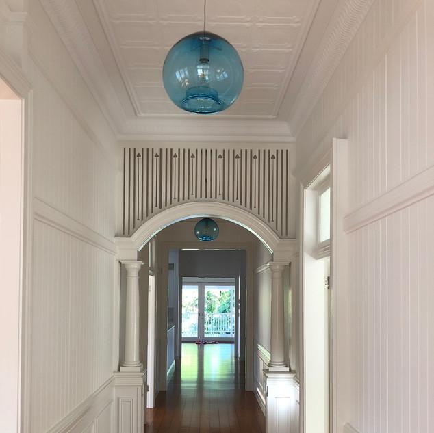 Residential | Cath Hudson