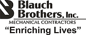 Blauch-Brothers-Enriching-Lives-1.png