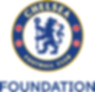 CHELSEA FC_CMYK_Foundation-01.jpg