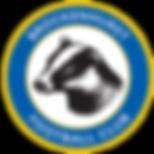 Brock FC Logo Small.png