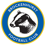 Brock FC Logo Small.png