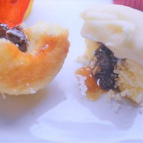 RECIPE: Coconut-Lime Mascarpone Frosting