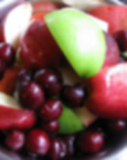 juice fast recipe_1.jpg