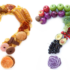 7 Way To Curb Sugar Cravings