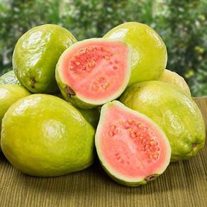 RECIPE:  Guava & Thyme Compound Butter