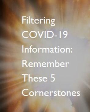 Covid 19 post portrait.jpg