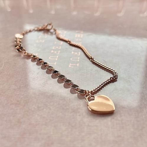 L'amour bracelet