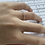 Thumbnail: Spiccato Ring