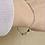 Thumbnail: Double Chain Love Bracelet