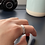 Thumbnail: Candy Cane Ring