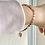 Thumbnail: L'amour bracelet