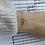 Thumbnail: Pizzicato Bracelet