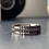 Thumbnail: Studs Ring