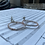 Thumbnail: Zither Earrings