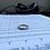 Thumbnail: Dolce Ring