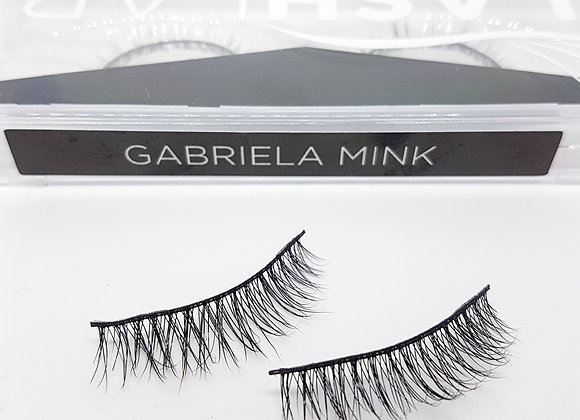 Gabriela Mink