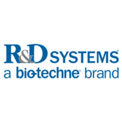 R&D systems