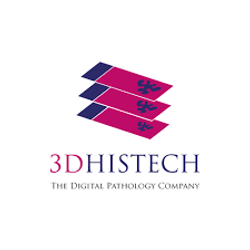 3DHistech