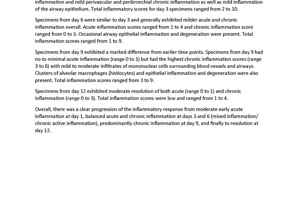 iHisto report v1(Example)_Page_5.jpg