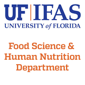 Food%20Science%20and%20Human%20Nutrition%20Dept%20-%20University%20of%20Florida.png