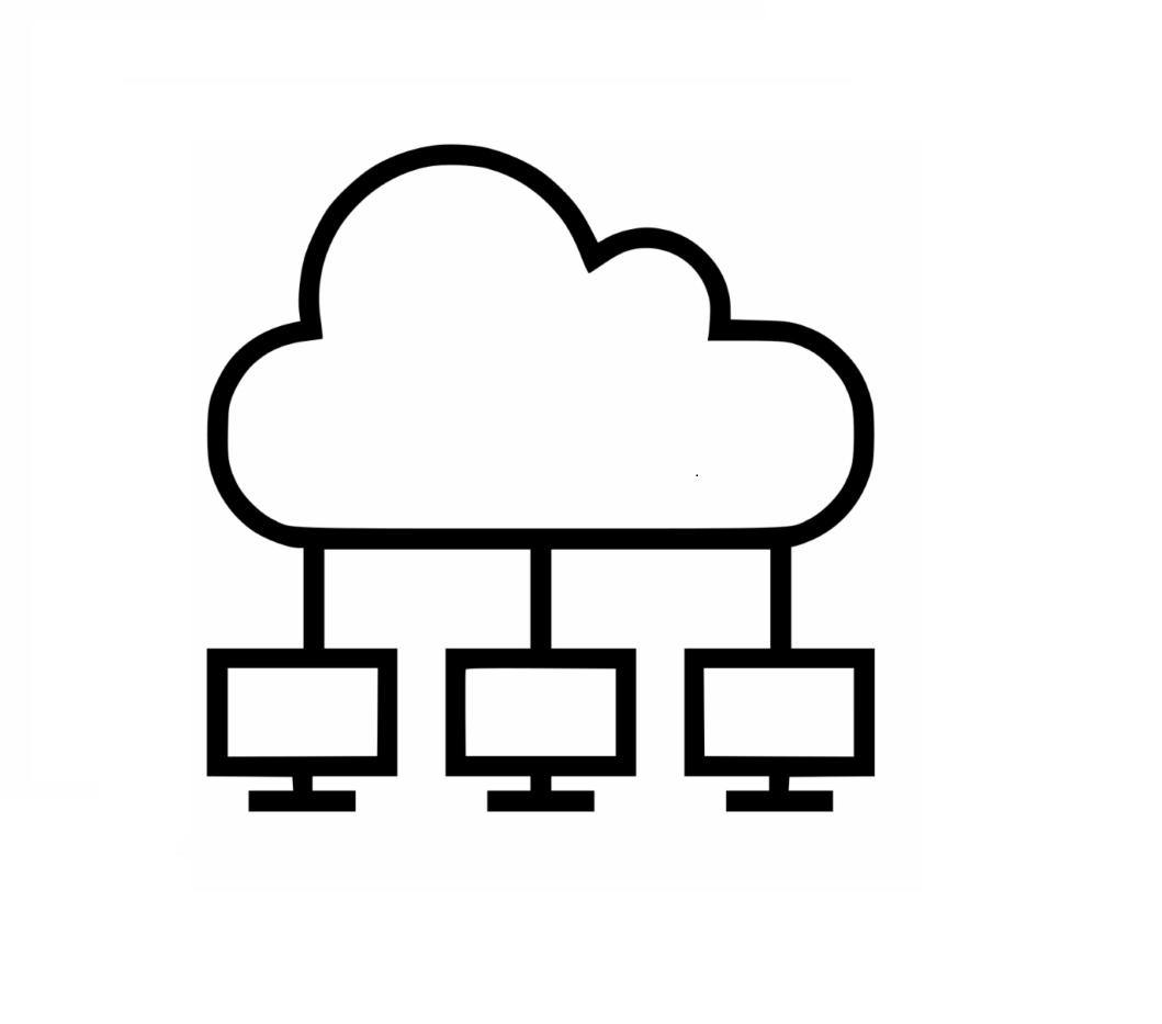 Long term data storage