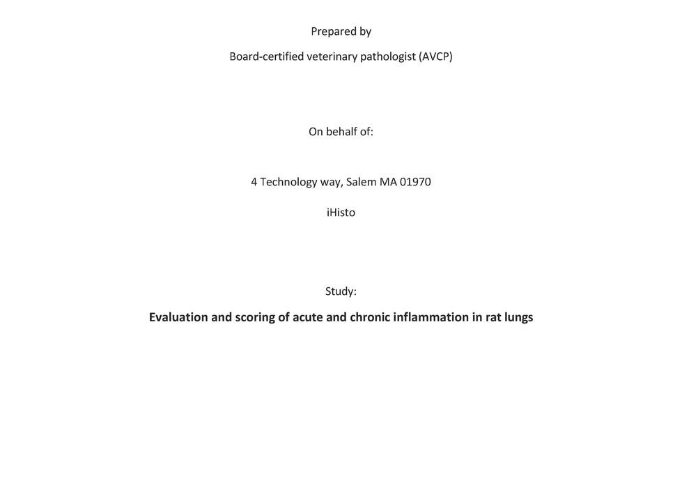 iHisto report v1(Example)_Page_1.jpg