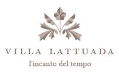 Logo Lattuada.png