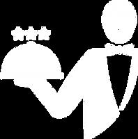 Catering eventi matrimoni
