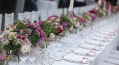 Exceptional Weddings