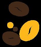 LivOn! Antioxidant Coffee Beans