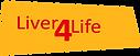 Liver4Life.png