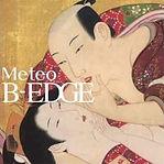 B-EDGE CD HP用.jpg