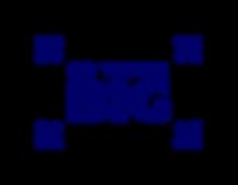 O2 Go Think Big Logo Blue RGB (00000002)
