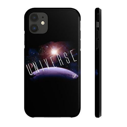 Universe Case Mate Phone Case