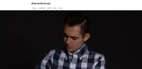 Atlas Artist Interview.png