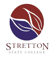 Stretton State College