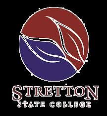 Stretton State College