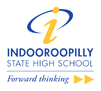 Indooroopilly SHS