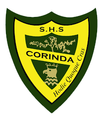 Corinda SHS