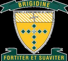 Brigidine College
